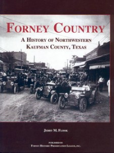 forneycountry_f_improf_250x333